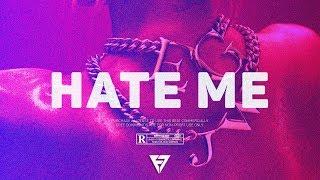 Ellie Goulding, Juice WRLD   Hate Me (Remix)   FlipTunesMusic™