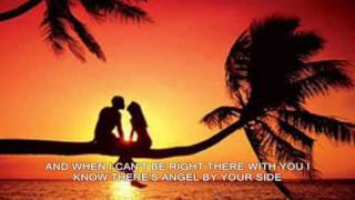 Clay Aiken - Everything I Have
