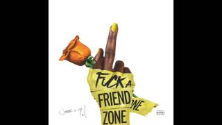 Jacquees & Dej Loaf -  Hold This ( Prod by iRocksays )