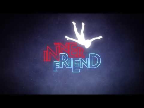 The Inner Friend - Release Trailer thumbnail