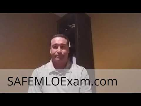 Free MLO Test Questions - Learn About Loan Estimations! - YouTube