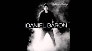 Daniel Baron   Different Feeling (Single)