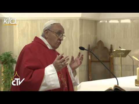 Vu de Rome du 16 décembre 2013