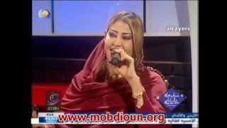 مازيكا مبروك عليك يا نعوم - عوضية حسين عذاب www.Nuche.Net. تحميل MP3