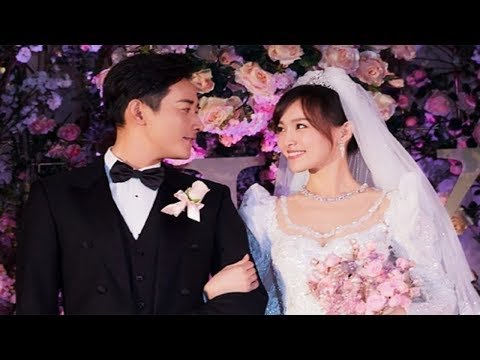 mp4 Tiffany Tang Dan Luo Jin, download Tiffany Tang Dan Luo Jin video klip Tiffany Tang Dan Luo Jin