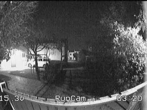 run-cam-owl-plus-2