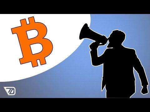 Как работать с Bitcointalk? Как установить подпись и аватар?