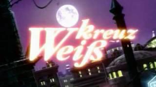 WeissKreuz-VelvetUnderworld