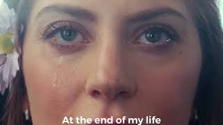Lady Gaga   Is That Alright? (A Star Is Born)