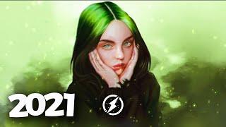 Music Mix 2021 🎧 EDM Remixes of Popular Songs 🎧 EDM Best Music Mix