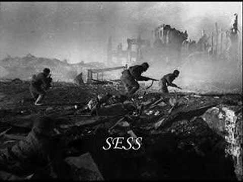 Gaziantep Kurtuluş savaşı