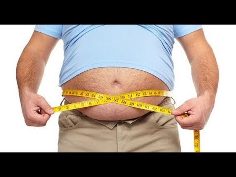 Isolat de lactosérum de perte de poids