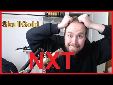 NXT FAIL bei BITTREX 😭