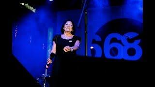KONCERT '68: Kubišová, Bílá, Langerová, Dyk a další zpívají hity 60. let