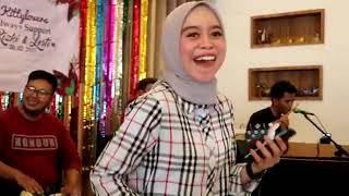 Download lagu Lesti Di Telan Alam Mp3