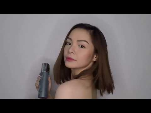 2018 Best Tips Step How to Apply InstaBright Body Creme