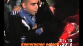söğütlü miçe ve kameraman selami adanada sögütlü halil  in asker gecesinde 3