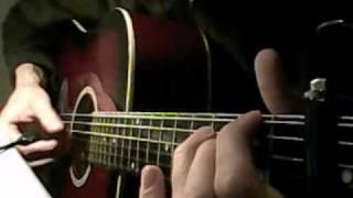 Jose Gonzalez - Slow Moves - Cover