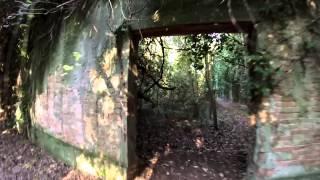 The Urban Explorers - Isola di Poveglia