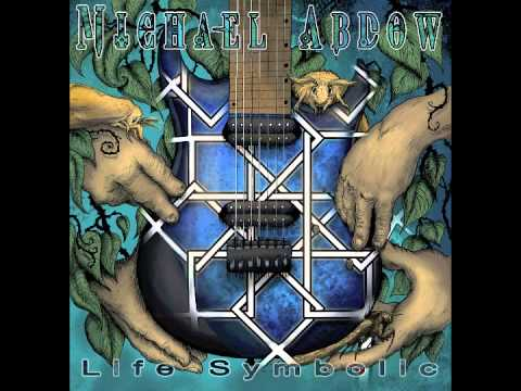 Michael Abdow - Fait Accompli - Life Symbolic - Bare Knuckle Pickups