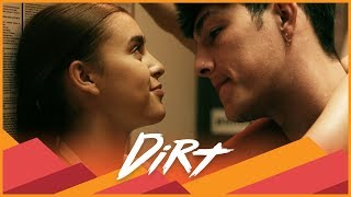 "DIRT | Season 1 | Ep. 6: ""New Blood"""