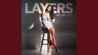 Brooke Lynn Layers