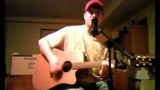 Ends (Acoustic Everlast Cover)