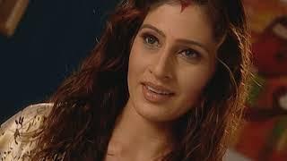 Meri Doli Tere Angana | Hindi Serial | Ep - 118 | Best Scene