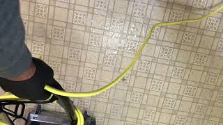 Best Floor Cleaning, Spotlezz Carpet Cleaning.