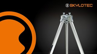 Skylotec Klettergurt Opinie : Test klettersteigset skylotec rider most popular videos