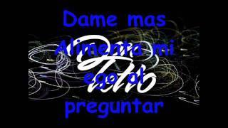 15 Minutos - Don Tetto (Letra)