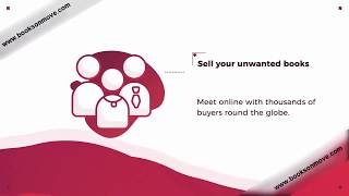 How To Get Used Books Online BookOnMove.com | Free Online Used Book Store | Watch Now