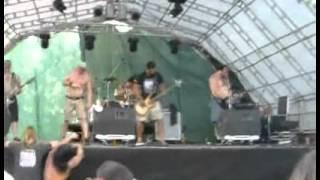 Video Plať, ber, přežij, dávej - Yanderov 2012