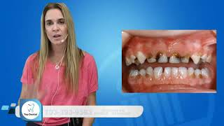 Miercoles 7/11/2018 - Preguntas y Respuestas con la Dra. Debbie | Top Dental