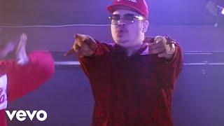 Heavy D & The Boyz   Mr. Big Stuff
