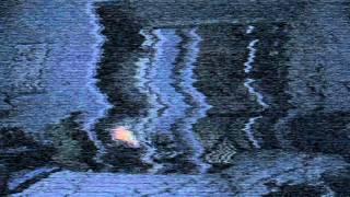 Paranormal Activity 4 - Nieuwe beelden // Nouvelles images
