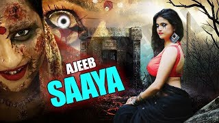 """AJEEB SAAYA"" - (Aap Beeti) - Superhit Hindi Thriller Serial - Evergreen Hindi Serials -Watch It"