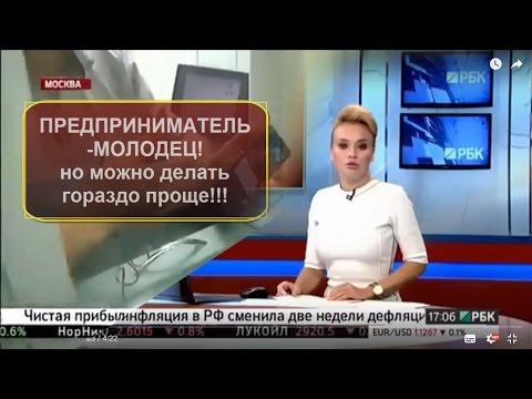 Шелдон натенберг опционы