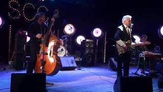 Dale Watson & His Lonestars - Holes In The Wall