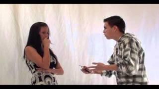 Yo Seré Tu Sol_ Redimi2 Ft. Tercer Cielo (Video Official) (Video Prod By Dj Eedy) FADP