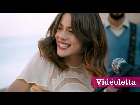 Tini: El Gran Cambio De Violetta - Watch the movie (with English Sub)