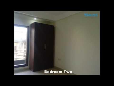 8eac5bce945 3 BHK Builder Floor for sale in Sushant Lok Phase - 3 Gurgaon - 2367 ...