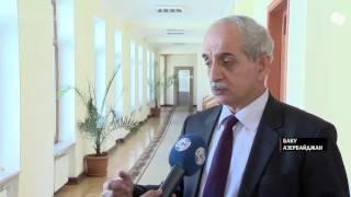 В Азербайджане отменен переход на летнее время
