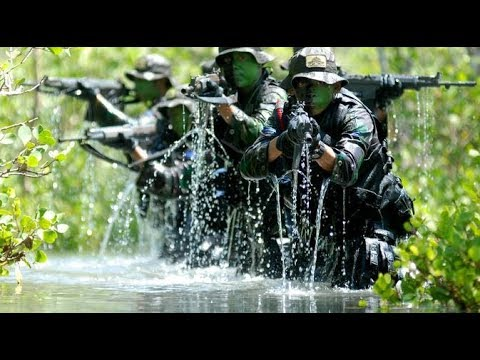 Download Best Jungle  War Movies 2018 Best Full Movie HD Mp4 3GP Video and MP3