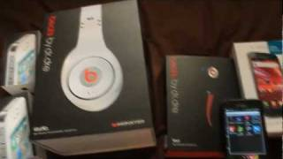 Best + Fastest way to check if any Beats By Dre are Real or Fake or any other product