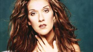 Celine Dion   If That's What It Takes