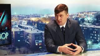 Открытый разговор главный врач Михаил Суханов