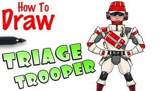 Descargar Mp3 De Triage Trooper Gratis Buentema Org