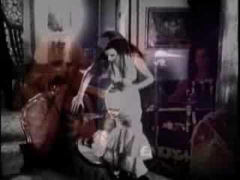 Energy Vampires - My Eyes - Slauter Xstroyes Vocalist