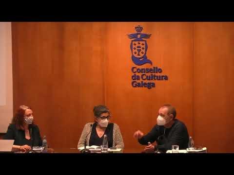 Mesa 1. Patrimonio, políticas públicas e normativa legal. Conclusións e debate